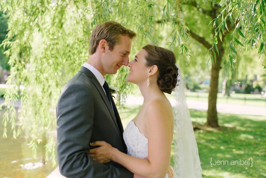 Boston-Wedding-Photography-038