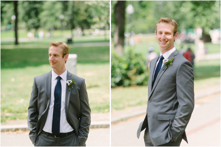 Boston-Wedding-Photography-041