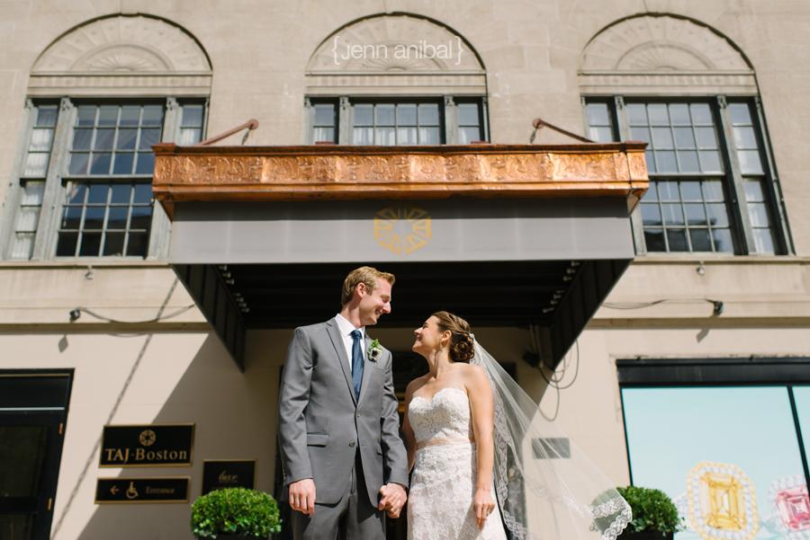 Boston-Wedding-Photography-042