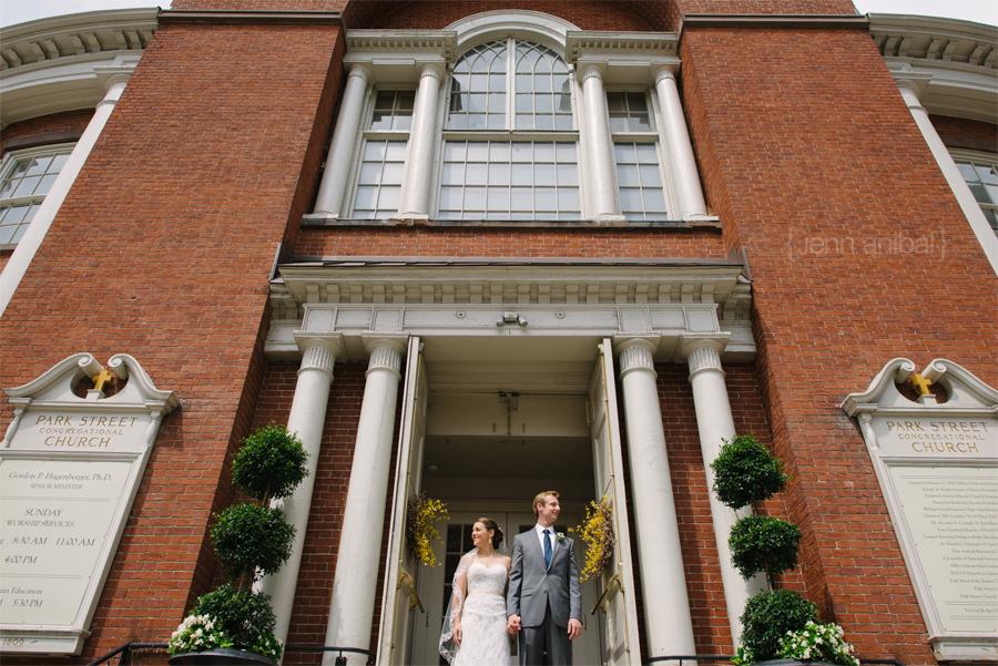 Boston-Wedding-Photography-043