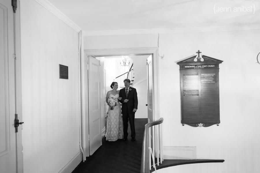 Boston-Wedding-Photography-049