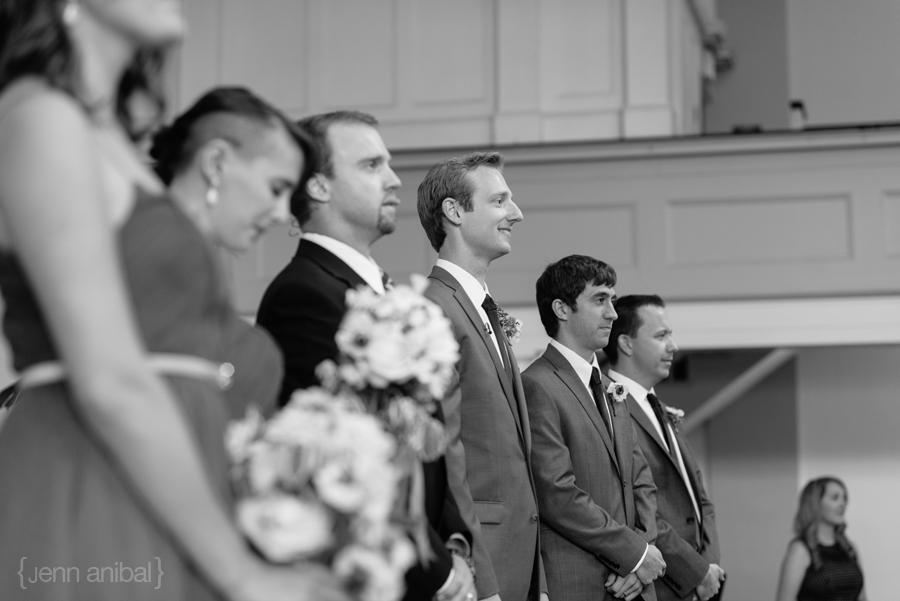 Boston-Wedding-Photography-050