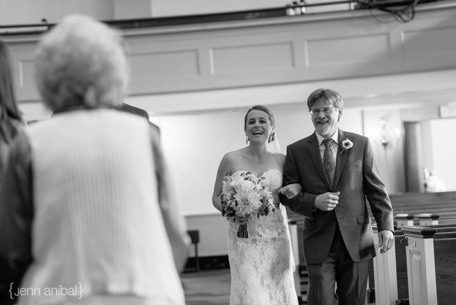 Boston-Wedding-Photography-051