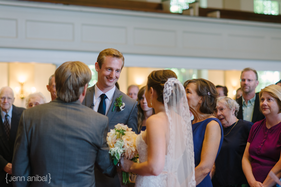 Boston-Wedding-Photography-054