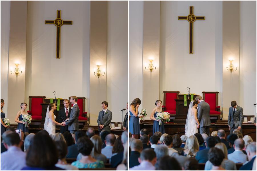 Boston-Wedding-Photography-059