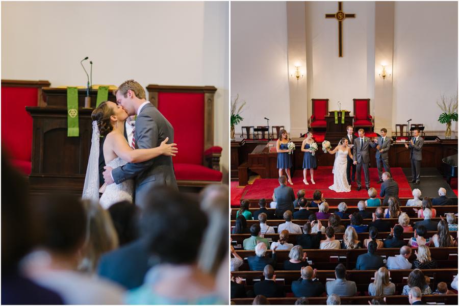 Boston-Wedding-Photography-060