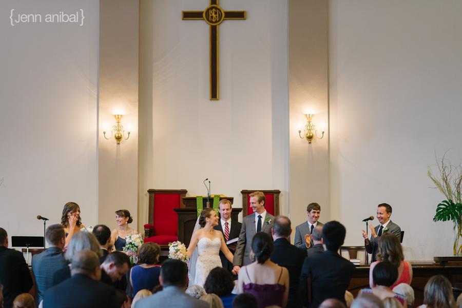 Boston-Wedding-Photography-061