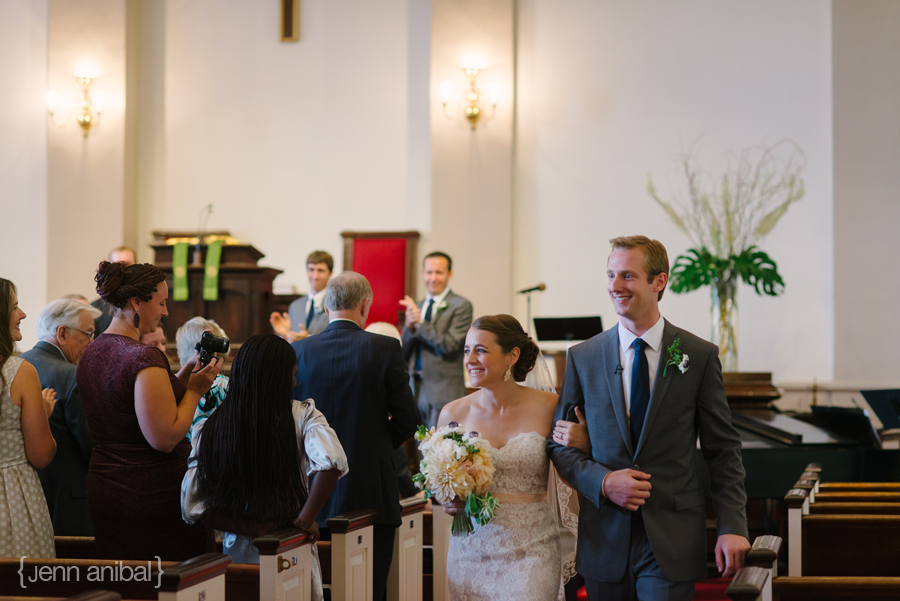 Boston-Wedding-Photography-062