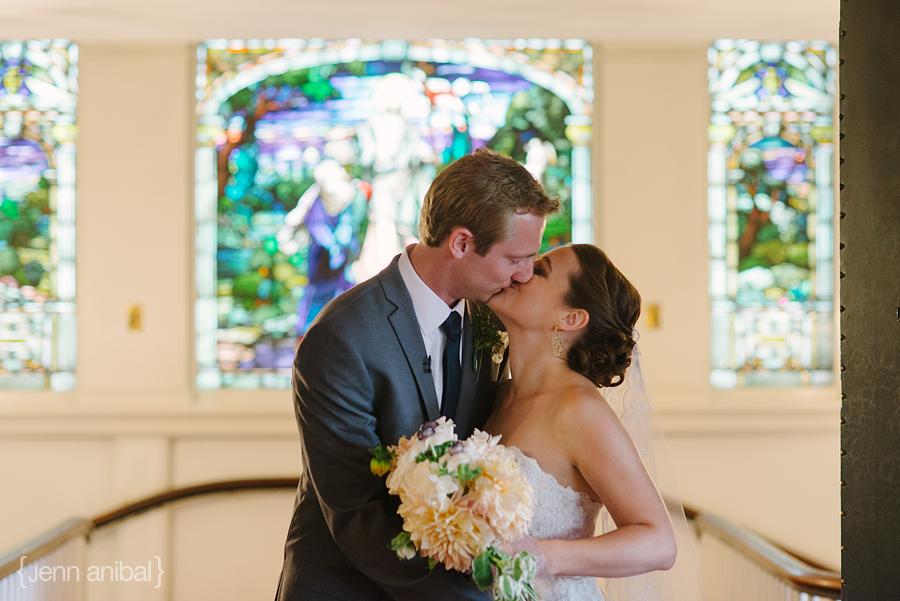 Boston-Wedding-Photography-063