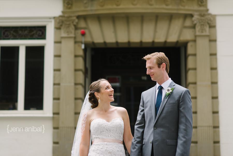 Boston-Wedding-Photography-064