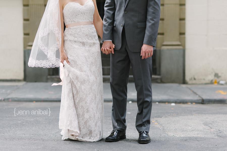 Boston-Wedding-Photography-065