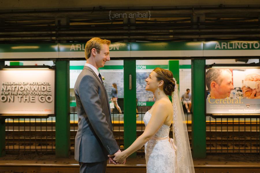 Boston-Wedding-Photography-066