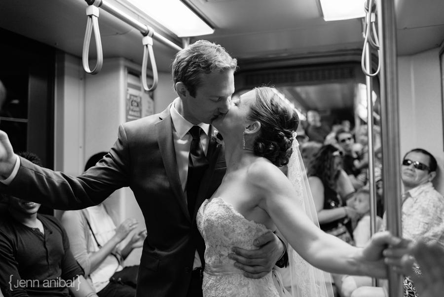 Boston-Wedding-Photography-070