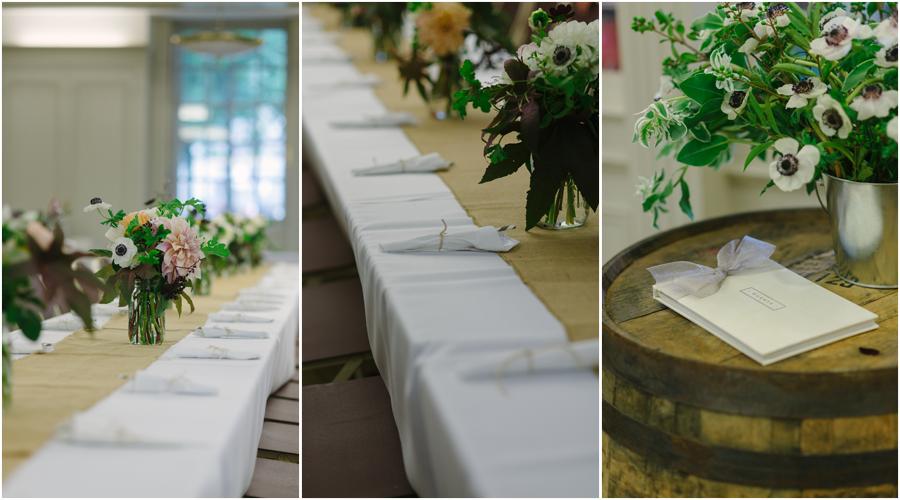 Boston-Wedding-Photography-072