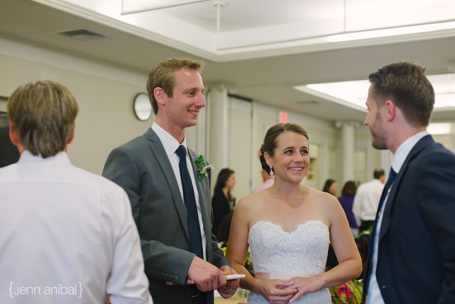 Boston-Wedding-Photography-074