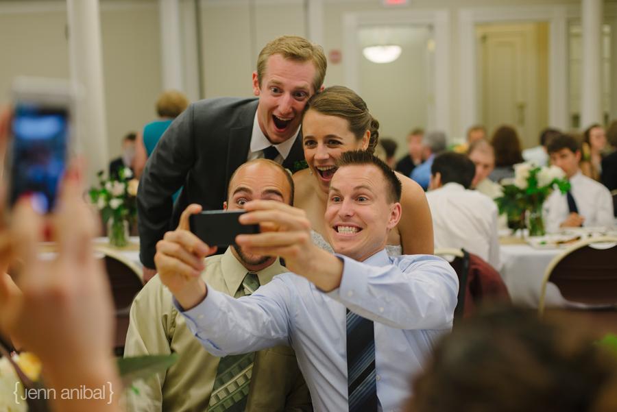 Boston-Wedding-Photography-075