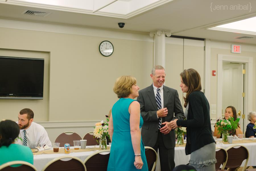 Boston-Wedding-Photography-076