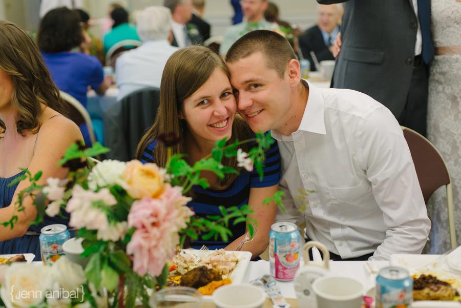 Boston-Wedding-Photography-077