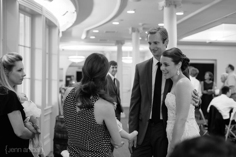 Boston-Wedding-Photography-079