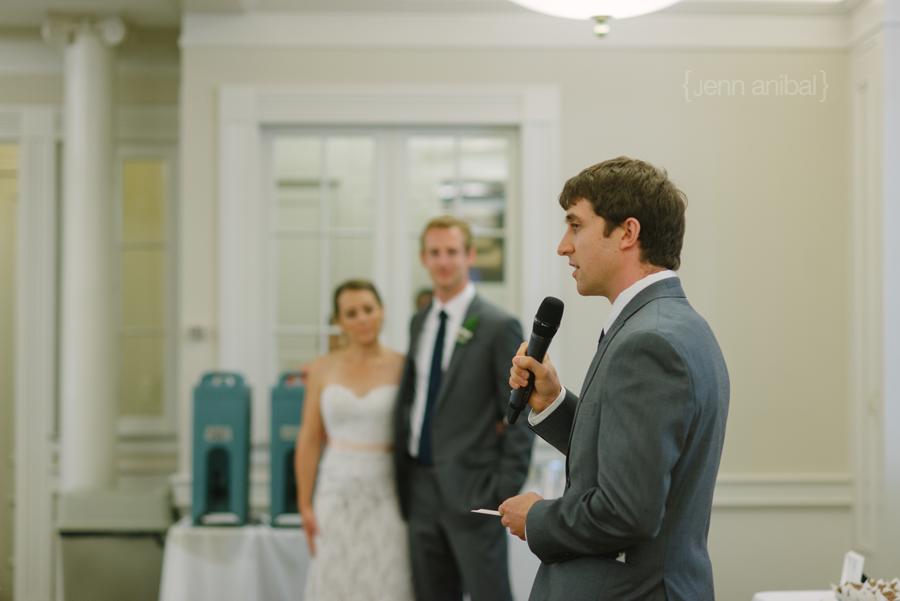 Boston-Wedding-Photography-083