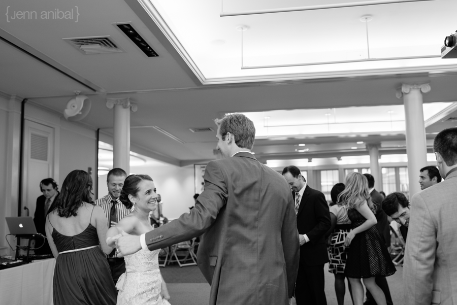 Boston-Wedding-Photography-090