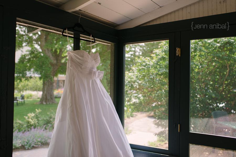 Leland-Wedding-Photographer-002