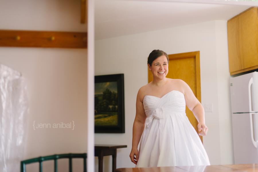Leland-Wedding-Photographer-008