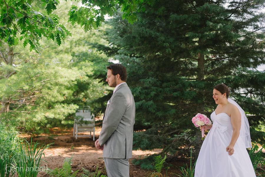 Leland-Wedding-Photographer-014