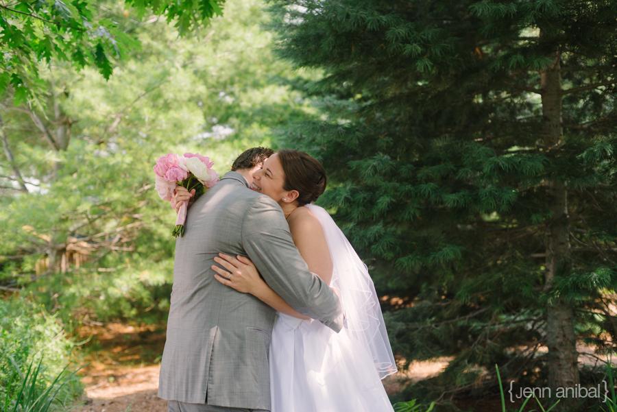 Leland-Wedding-Photographer-015