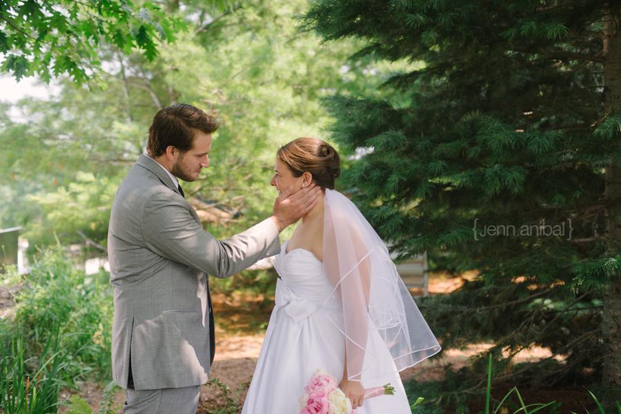 Leland-Wedding-Photographer-016