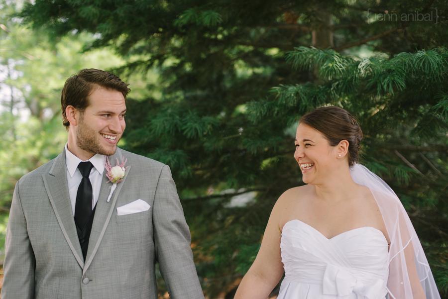 Leland-Wedding-Photographer-017
