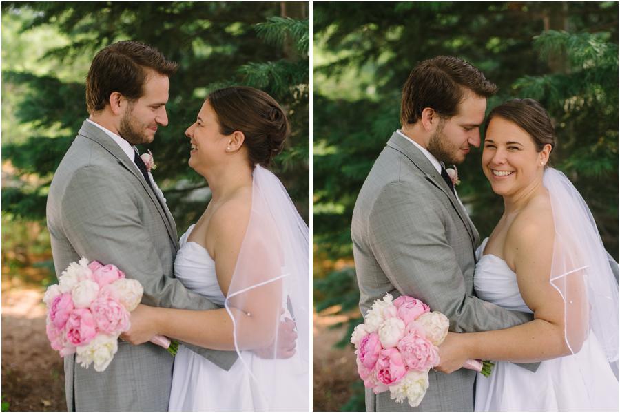 Leland-Wedding-Photographer-018