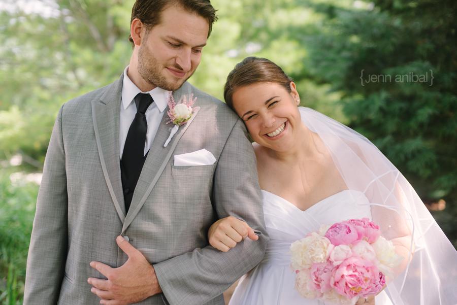 Leland-Wedding-Photographer-020