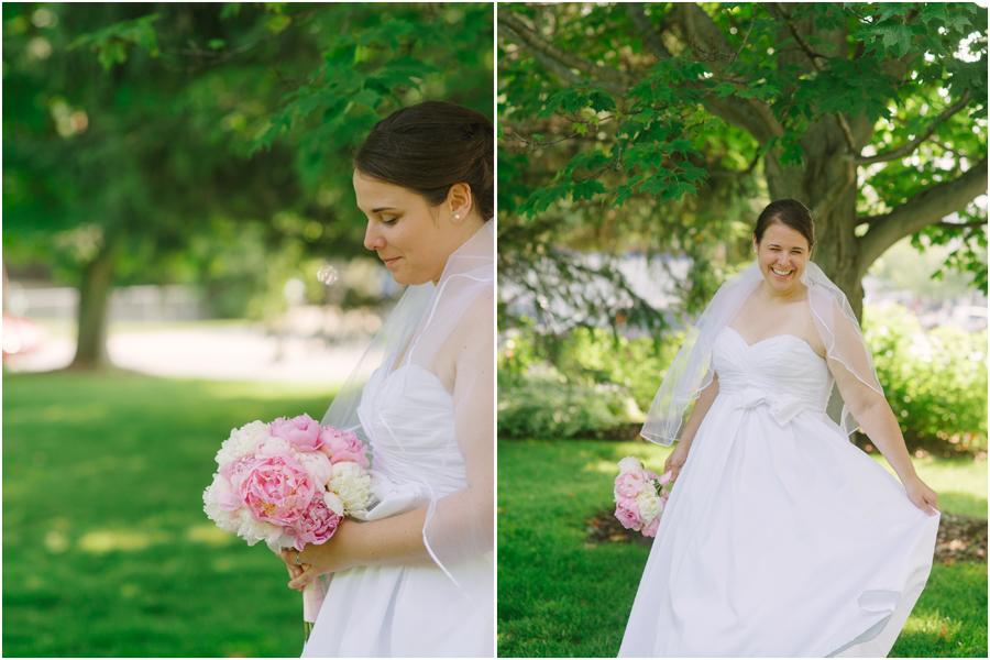 Leland-Wedding-Photographer-023