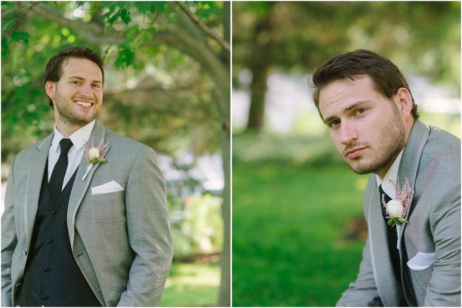 Leland-Wedding-Photographer-025