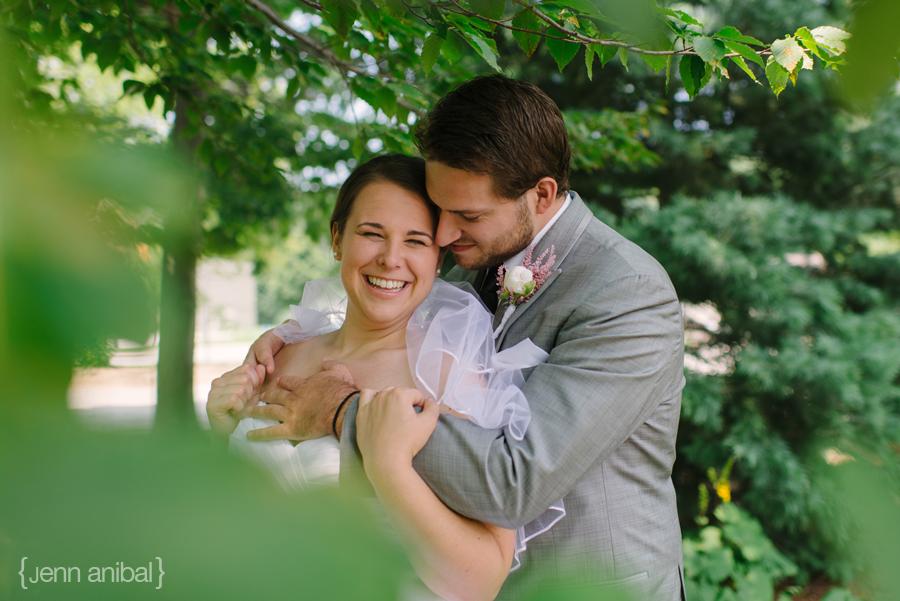 Leland-Wedding-Photographer-027