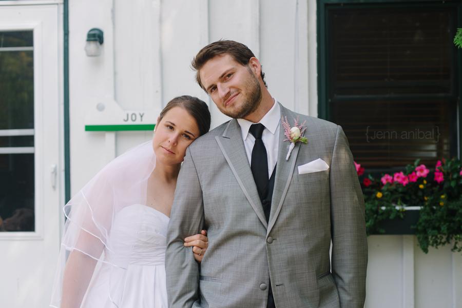 Leland-Wedding-Photographer-029