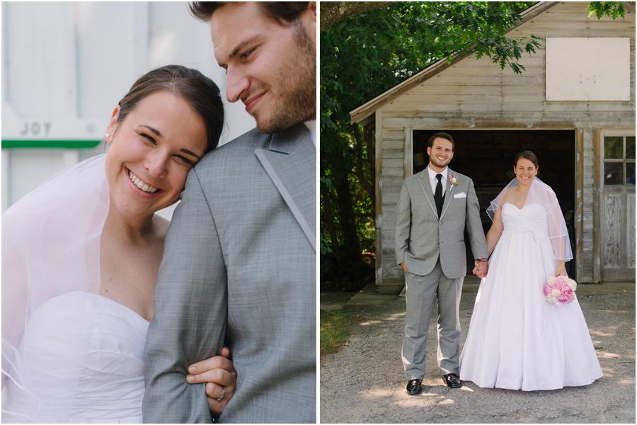 Leland-Wedding-Photographer-030