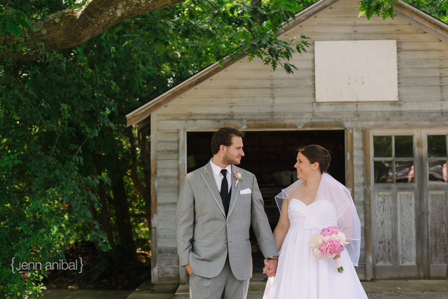 Leland-Wedding-Photographer-032