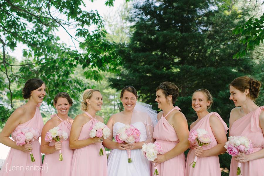 Leland-Wedding-Photographer-033