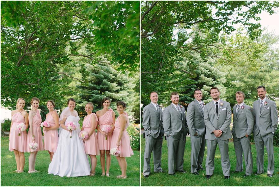 Leland-Wedding-Photographer-035