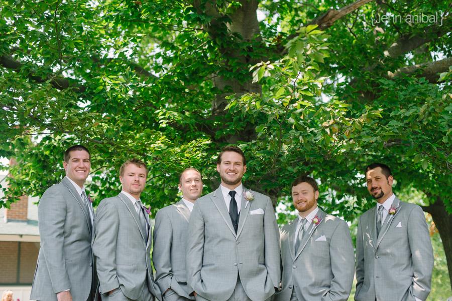 Leland-Wedding-Photographer-037
