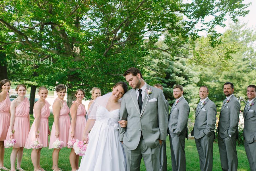 Leland-Wedding-Photographer-038