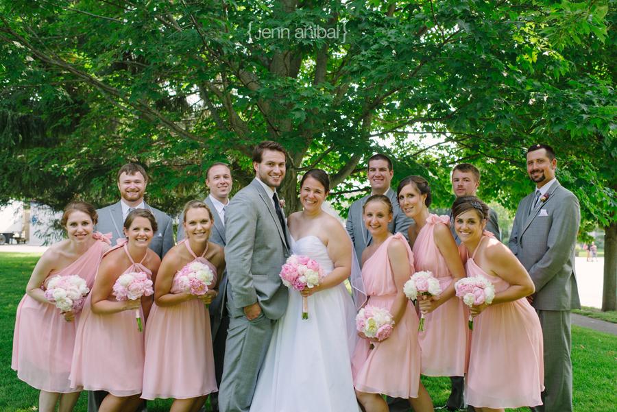 Leland-Wedding-Photographer-039
