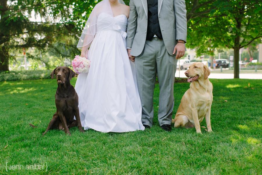 Leland-Wedding-Photographer-040