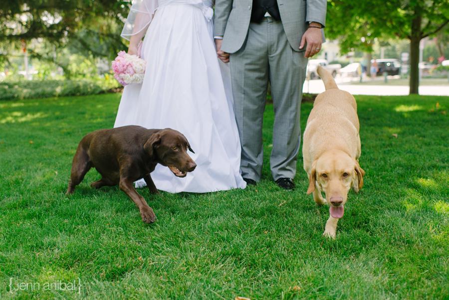 Leland-Wedding-Photographer-041