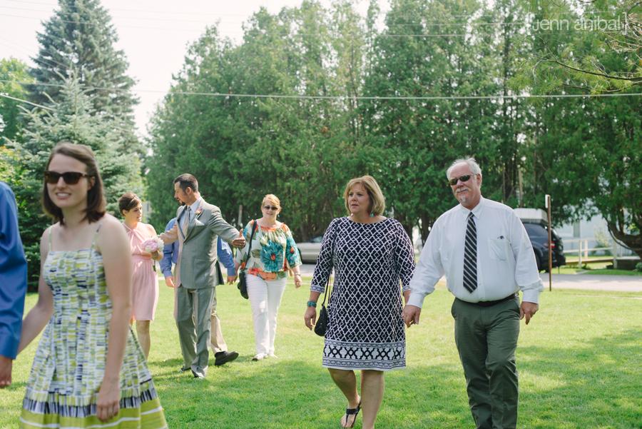 Leland-Wedding-Photographer-045