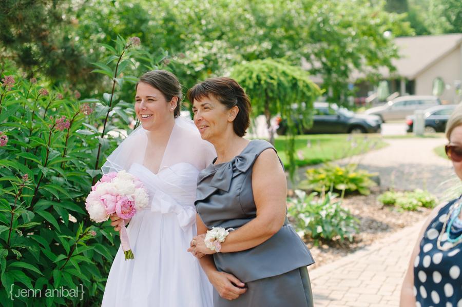 Leland-Wedding-Photographer-047