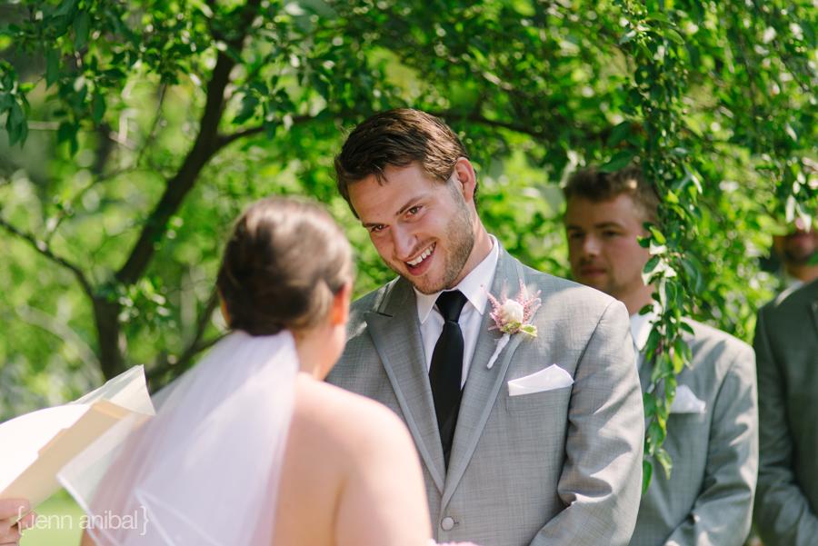 Leland-Wedding-Photographer-051