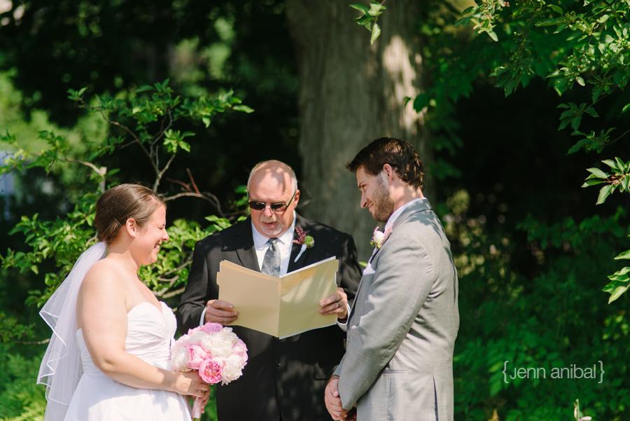 Leland-Wedding-Photographer-052